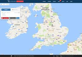 World Map Of Tornadoes by Uk Storm Chasers Now On Tornado Channel Tornado Channel Live