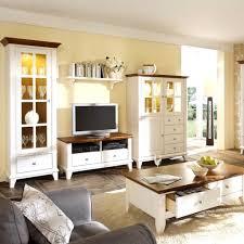 Schlafzimmer Im Chaletstil Wohnzimmer Landhausstil Home Design Uncategorized