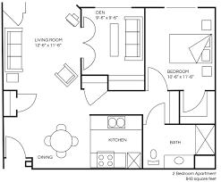 9 X 9 Bedroom Design Humboldt County Memorial Hospital