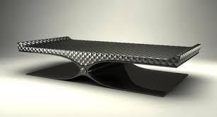 carbon design aeron tozier working out the design language of carbon fiber