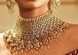 bridal necklace jewelry images 8 bridal jewellery shops in karol bagh to explore this wedding season jpg