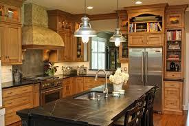 kitchen design 20 best photos kitchen cabinets french country