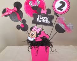 minnie mouse theme party minnie mouse birthday decorations pink minnie mouse party