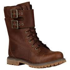 womens boots like timberlands timberland outlet store 8 s brown forty