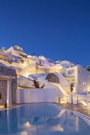 best 25 best hotels santorini ideas on pinterest santorini