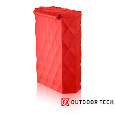 Rugged Outdoor by Outdoor Technology Kodiak Powerbank Rugged Outdoor Charger
