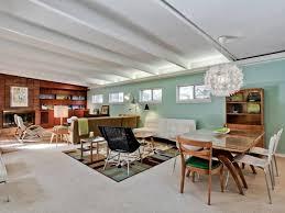 home design dallas dallas home design