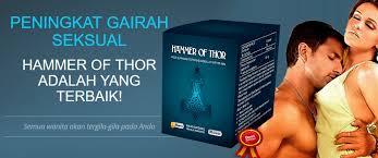 toko obat resmi penjual online terpercaya hammer of thor asli