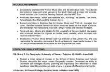best resume examples best resume templates libertyavenue us