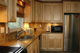 Kitchen Cabinet Designs For Small Kitchens kitchen cabinet ideas small kitchens christmas ideas free home