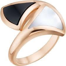 bvlgari jewelry rings images 200 best bvlgari images bulgari jewelry jewelry jpg