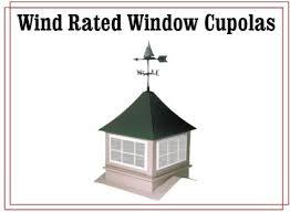 Build Your Own Cupola Metal Cupolas Cupola Kits Barn Cupolas And Weathervanes
