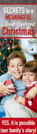best 25 true meaning of christmas ideas on pinterest meaning of