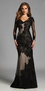 lara design 32635 dress 518