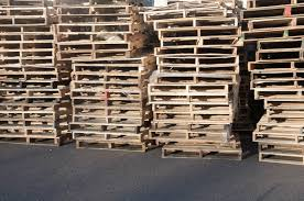 we buy pallets gruber pallets inc