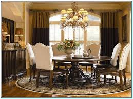 Luxury Dining - furnitures rooms to go dining room chairs luxury dining room