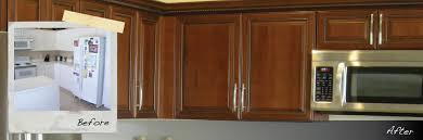 Home Depot Cabinet Refacing Design Tool Reface Kitchen Cabinets Home Depot U2013 Interior Design