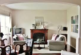 living room kitchen and living room design design living sala