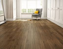Difference Between Engineered Flooring And Laminate Engineered Flooring Is More Stable Than Solid Hardwood Flooring