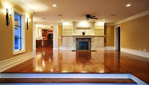 interior home renovations amazing interior home improvement ideas and suggestions ergofiction