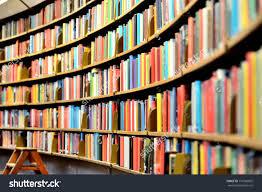 home design mac app store bookshelf on the mac app store amusing picture of book shelf