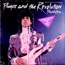 purple photo album 20 things you didn t about purple
