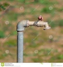Replacing Outdoor Water Faucet Most Interesting Garden Faucet Stylish Ideas How To Replace An
