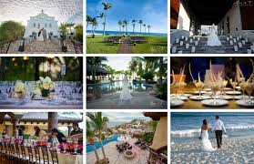 destination wedding planner a great destination wedding planner will take advantage of what