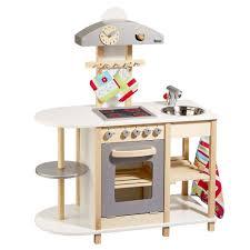 howa küche holz kinderküchen vergleich die schönsten spielküchen