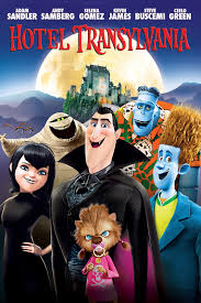 hotel transylvania movie reviews pinterest hotel