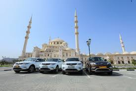 price of lexus suv in uae geely u0027s all new emgrand x7 sport suv launches in the uae