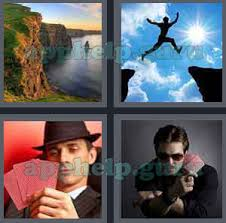 4 pics 1 word level 101 to 200 5 letters picture 152 answer