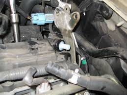 nissan pathfinder knock sensor nissan quest 3 5 2001 auto images and specification