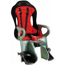 siege velo pour enfant ok baby siège de vélo sirius pour enfant achat vente porte