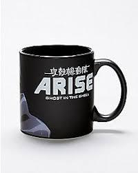 funny coffee mugs cool coffee cups spencer u0027s