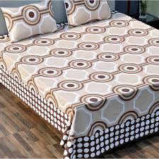 brown target bedsheet sharrate com
