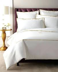 Duvet Covers Grey And White Grey And White Duvet Covers Grey And White Striped Duvet Cover