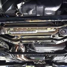 Interior Steam Clean Car San Jose Auto Steam Cleaning 82 Photos U0026 87 Reviews Car Wash