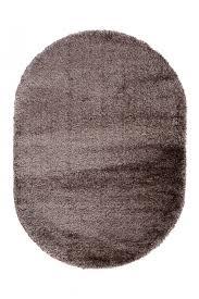 hocker schlafzimmer uncategorized kühles schlafzimmer teppich braun mit bedroom