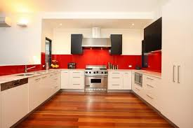 custom kitchen cabinets melbourne kitchen renovations
