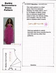 pattern page chelly wood