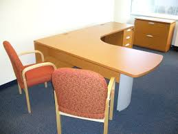 Home Office Furniture Nj Oppenheimer Office Furniture Ct Ny Ma Nyc New York Nj