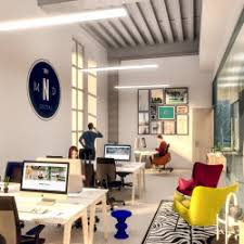 bureau à louer lyon location bureau lyon 2ème 69002 bureaux à louer lyon 2ème 69
