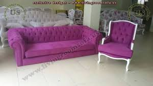 Chesterfield Sofas Manchester Sofa Tufted Leather Chesterfield Sofa Home Design Ideas