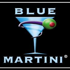 martini rossi logo bluemartinilounge youtube