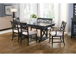 value city kitchen sets sets moreover value city furniture full value city furniture black table dining room sets kitchen tables dining table cove pc cardmaking benches