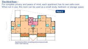 envision the ideal jerusalem home chopin 12 jerusalem ppt download