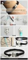511 best macrame images on pinterest jewelry tutorials and bracelet