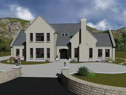 house designs online irish house plans buy house plans online irelands online house