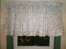 cottage kitchen curtains best curtain 2017